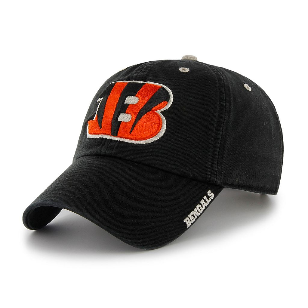 Cincinnati Bengals NFL Ice Cap - Men