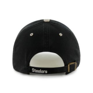 Pittsburgh Steelers NFL Ice Cap - Men