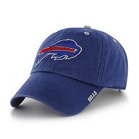 Buffalo Bills NFL Ice Cap - Men