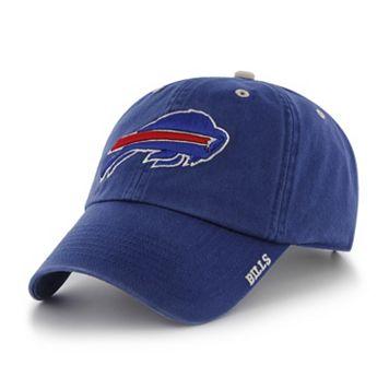 Buffalo Bills NFL Ice Cap - Men