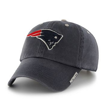 New England Patriots NFL Ice Cap - Men