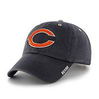Chicago Bears NFL Ice Cap - Men