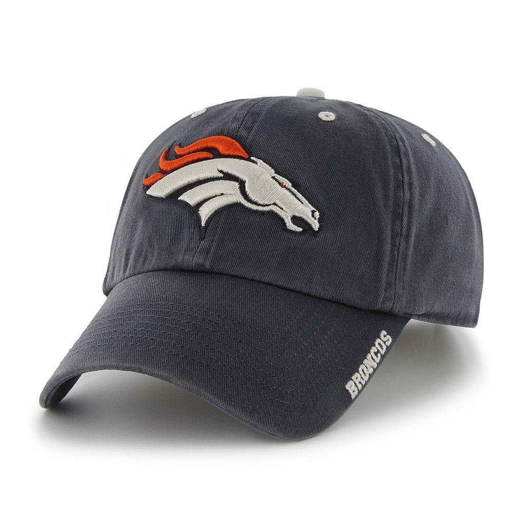 Denver Broncos NFL Ice Cap - Men