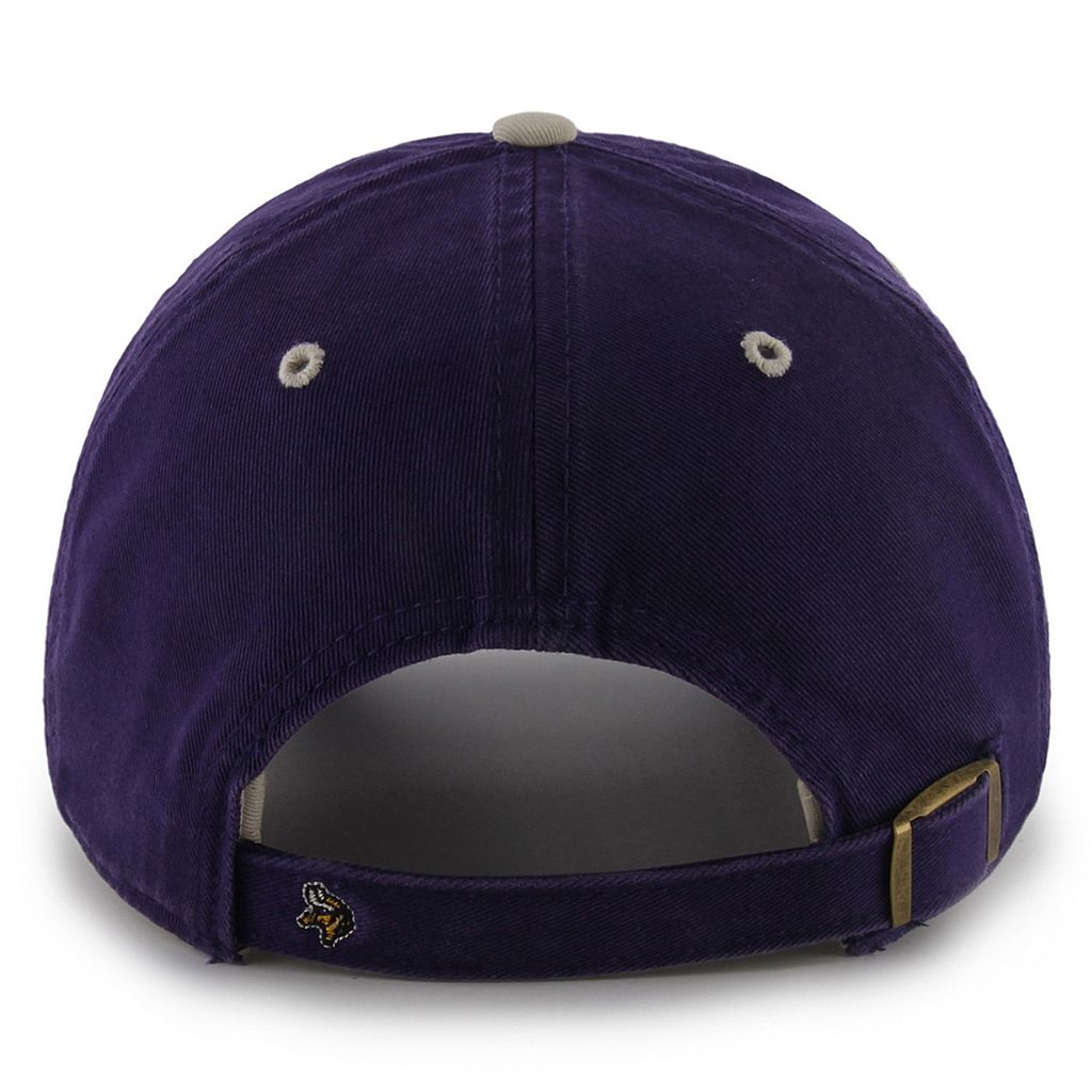 Minnesota Vikings NFL Ice Cap - Men
