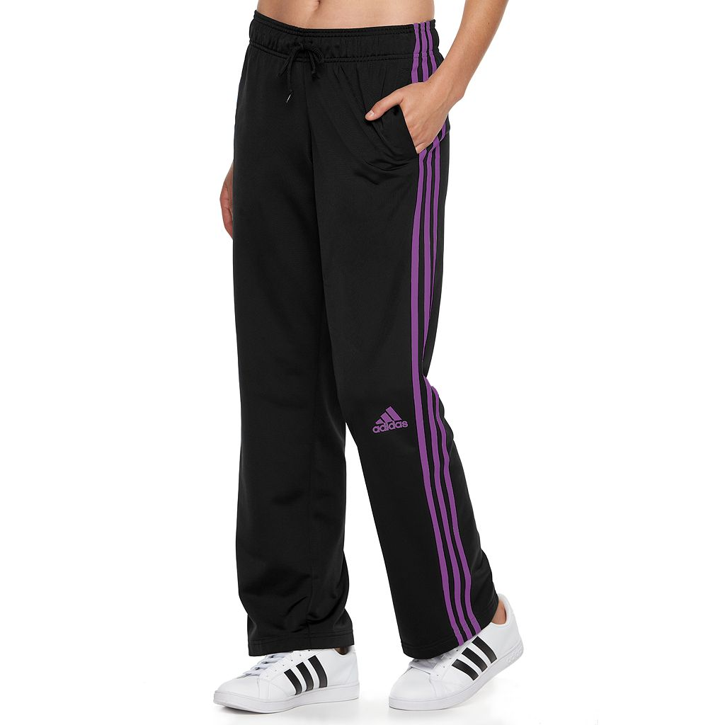 Women's adidas Tricot Track Pants