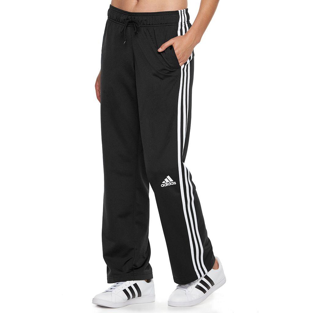 Women's adidas Tricot Track Pants