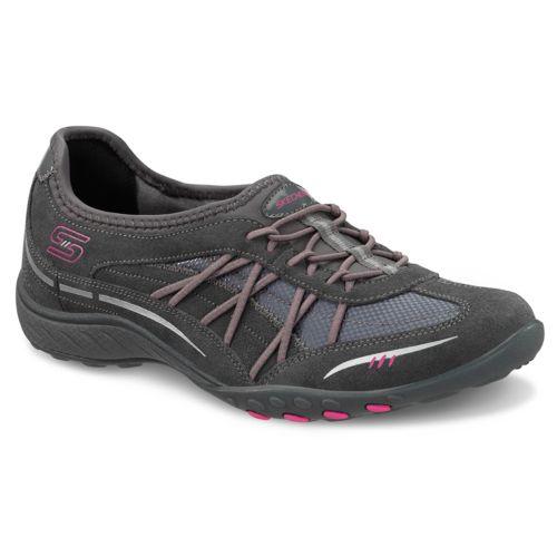 Skechers Relaxed Fit Weekender Slip-On Shoes - Women