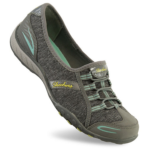 Slip On Walking Shoes Site Kohls Com