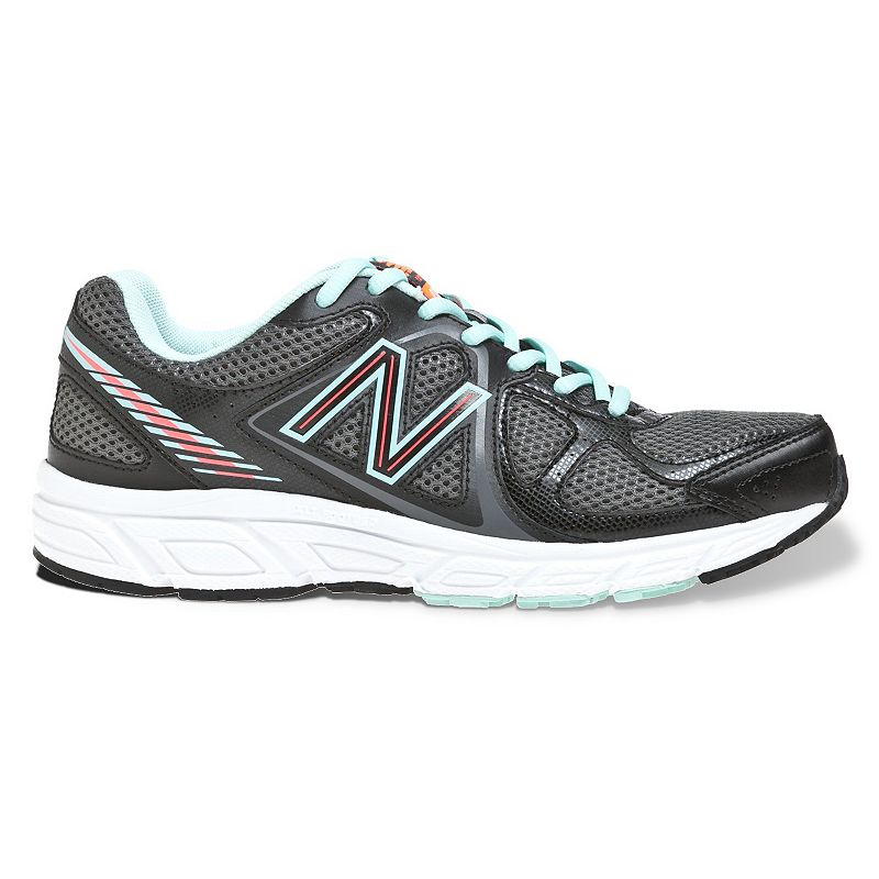 Compare new balance Cross Trainers at Kohls prices in Find Hmm, we weren't able to find exactly what you were looking for. But, we did find some really awesome products that .