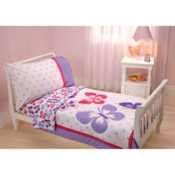 Girls Kids Room Kids Toddlers Sleeping Bags Bedding