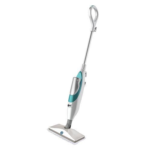 Shark Steam Amp Spray Mop