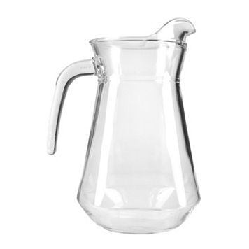 Amici by Global Amici Colonna 2-pc. Medium Pitcher Set