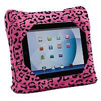 As Seen on TV Leopard GoGo Pillow