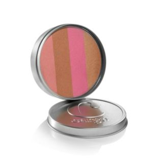 CARGO Powder Beach Blush