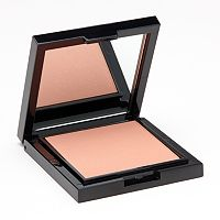 CARGO HD Blush Highlighter