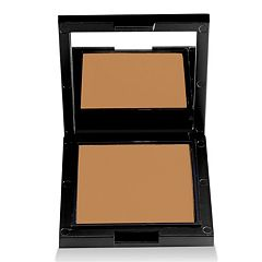CARGO HD Picture Perfect Bronzer