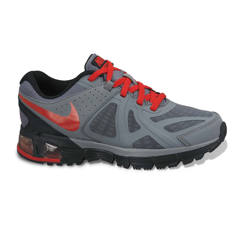 nike kids air max run lite 5 running shoes progress texas. Black Bedroom Furniture Sets. Home Design Ideas