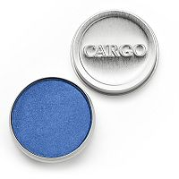 CARGO Eyeshadow