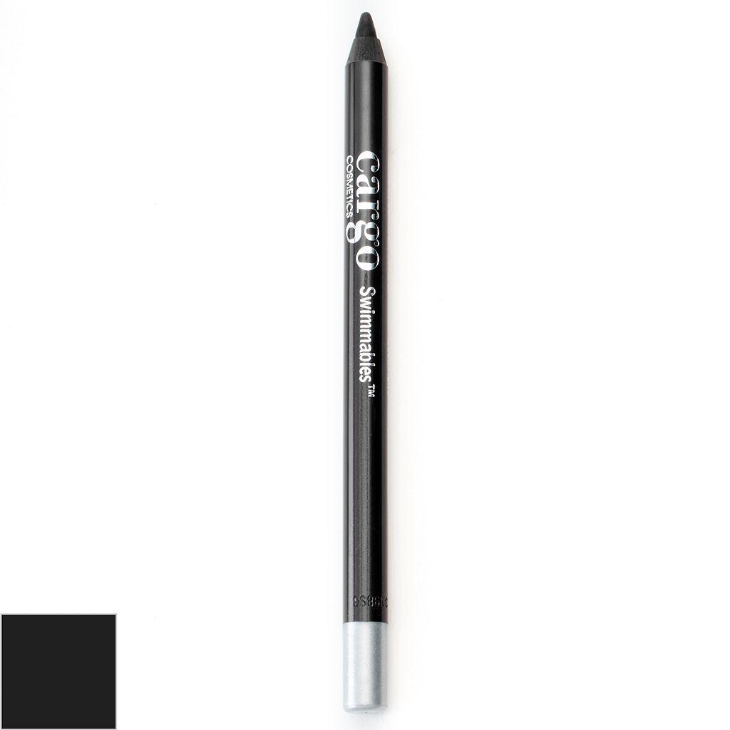 CARGO Swimmables Eye Pencil