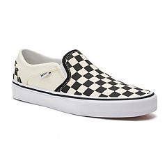 Vans Asher Women's Skate Shoes