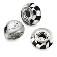 Insignia Collection NASCAR Kasey Kahne Bead Set