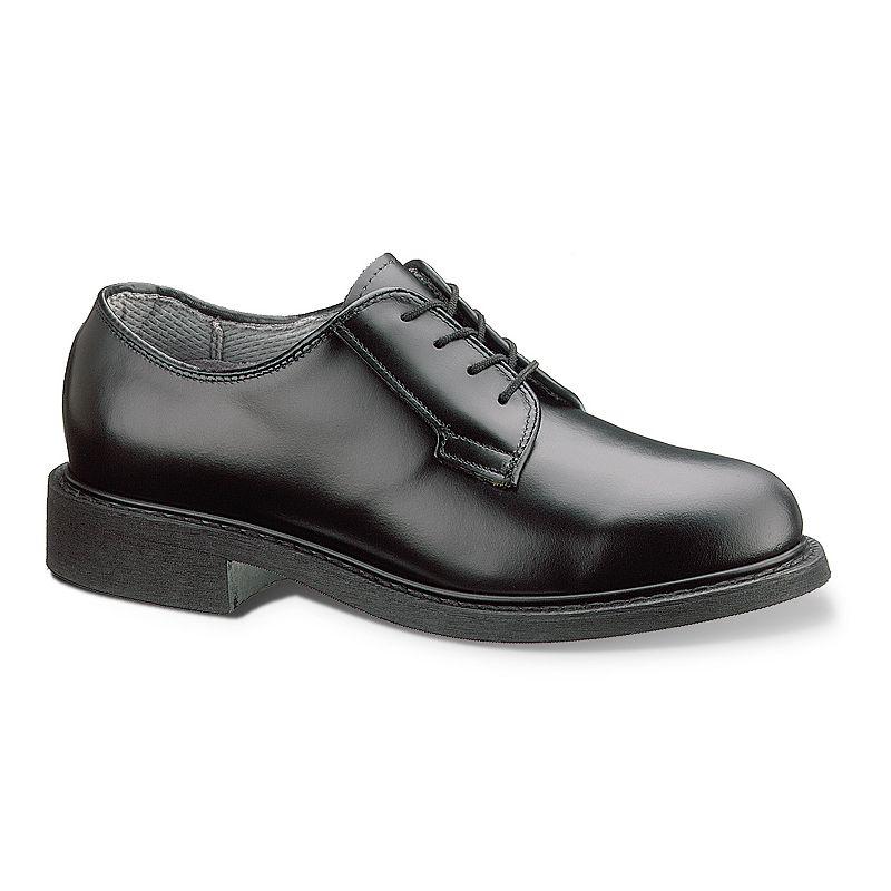 Shoes Uniform 44