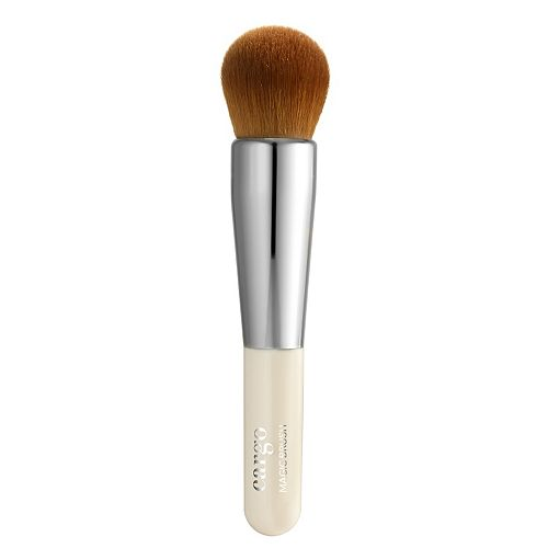CARGO Magic Brush Makeup Brush