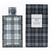 Burberry Brit Eau de Toilette Spray - 1.0 oz.