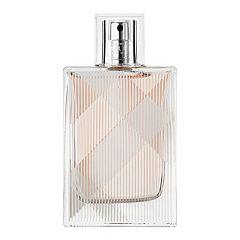 Burberry Brit Women's Perfume - Eau de Toilette