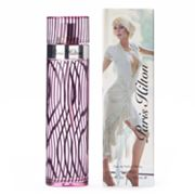 Paris Hilton Eau de Toilette Spray - 3.4 oz.