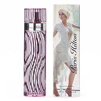 Paris Hilton Women's Perfume - Eau de Toilette