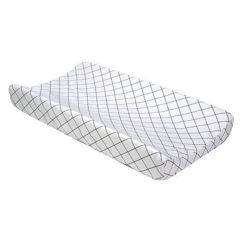 Trend Lab Versailles Changing Pad Cover