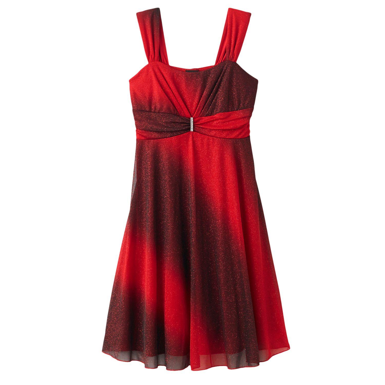 Unique Prom Dresses Kohls Image Wedding Dress Ideas Itemverfo