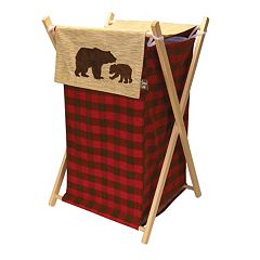 Trend Lab Northwoods Hamper