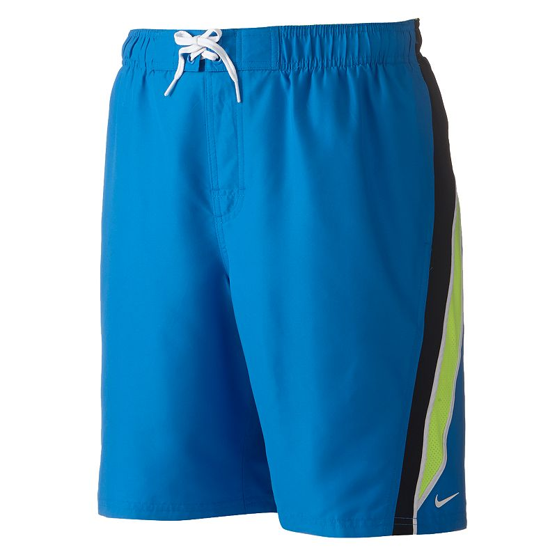 Nike Advance Volley Shorts - Men