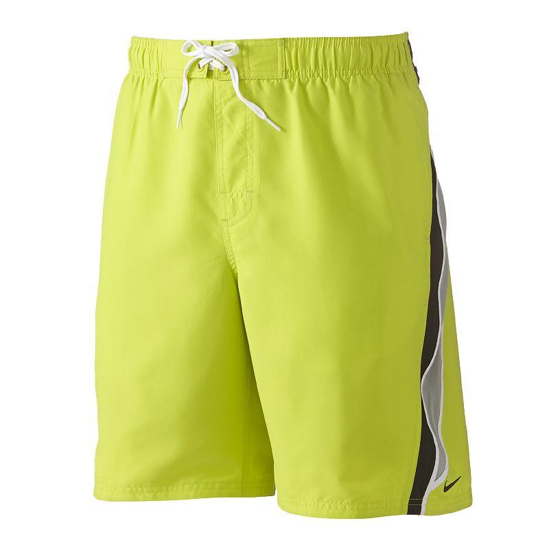 Nike Advance Volley Shorts - Men