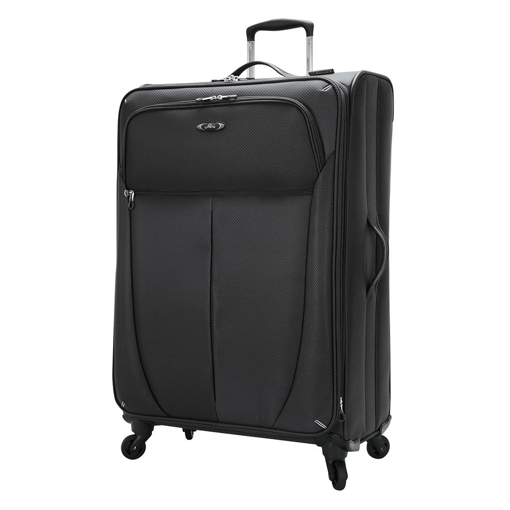 Skyway Mirage 28-Inch Luggage