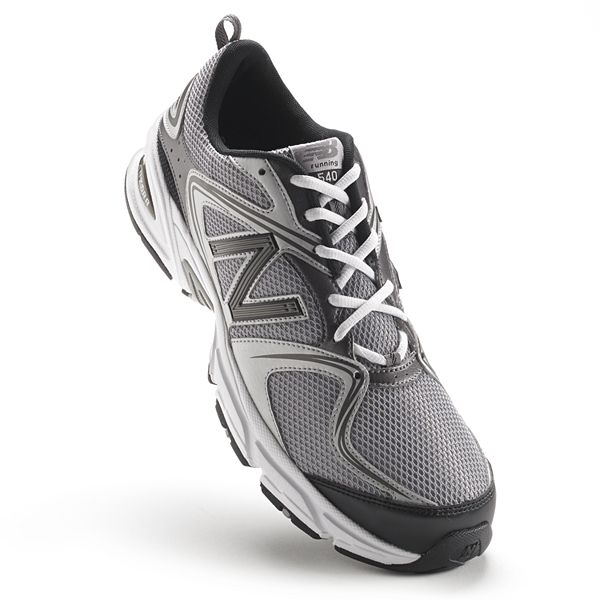 New Balance 540v2 Running Shoes - Men