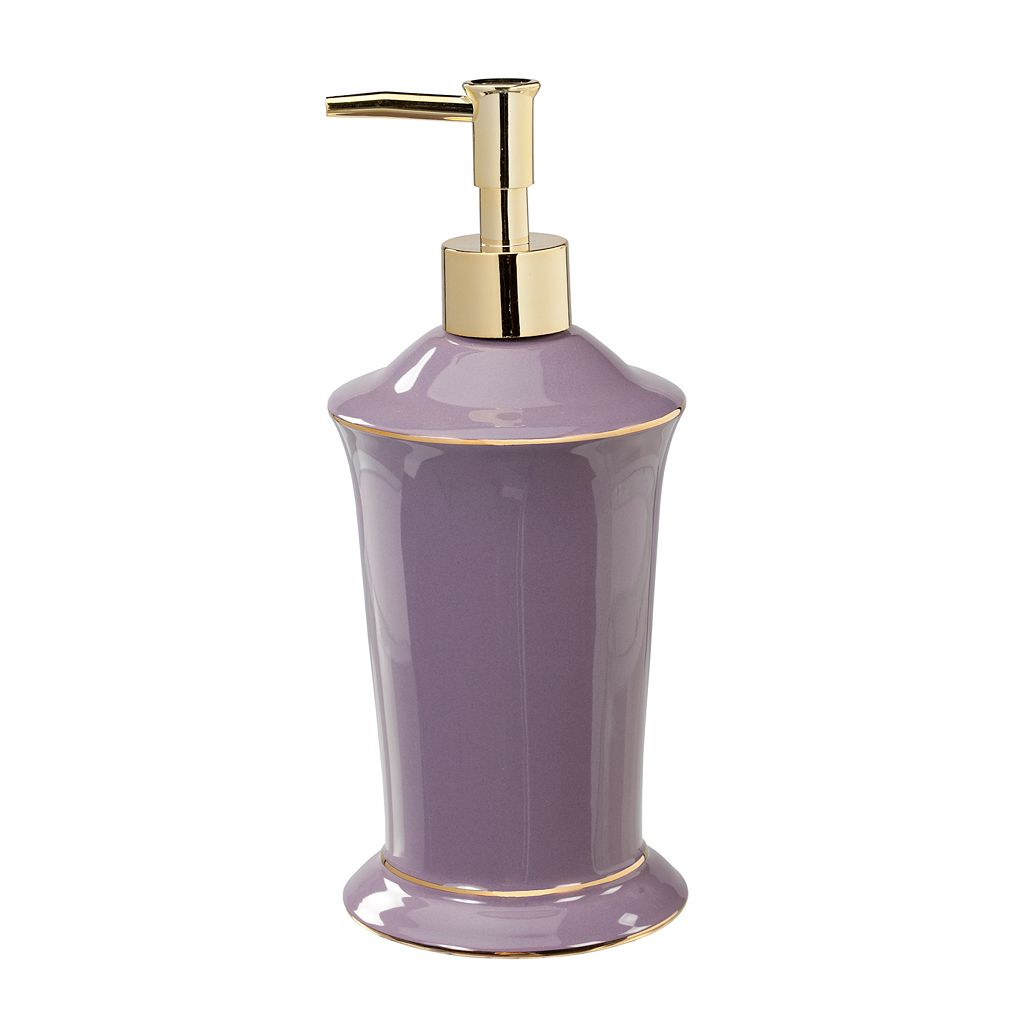 Creative Bath Regency Lotion Pump