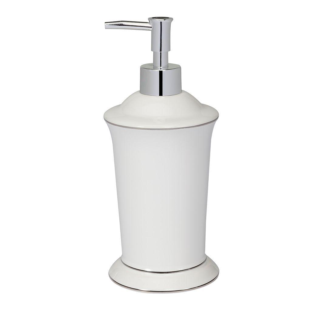 Creative Bath Regency Lotion Pump