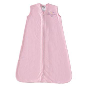 HALO Cotton SleepSack