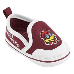 Baby South Carolina Gamecocks Crib Shoes