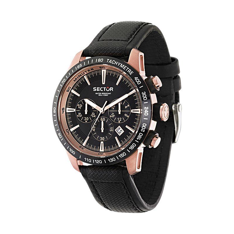 Watches Kohls Of Watches Kohls 408inc Blog