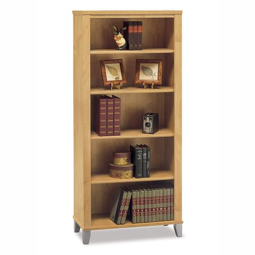 Bush Furniture Somerset Bookcase