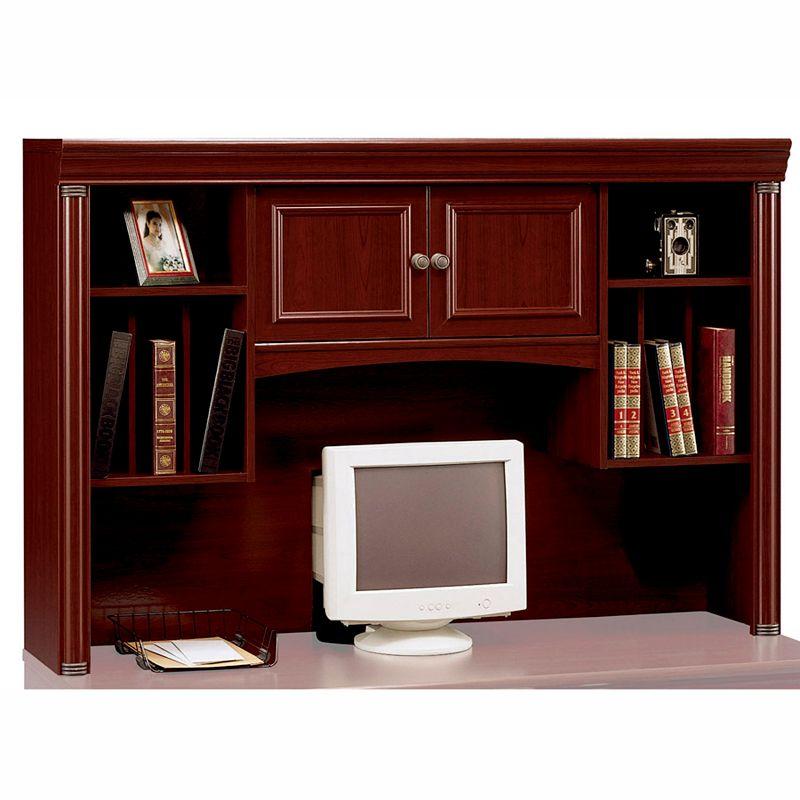Hutch office furniture kohl 39 s for K furniture birmingham