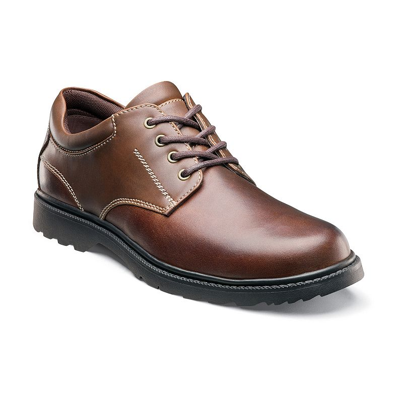 Mens Dress Shoes Kohls