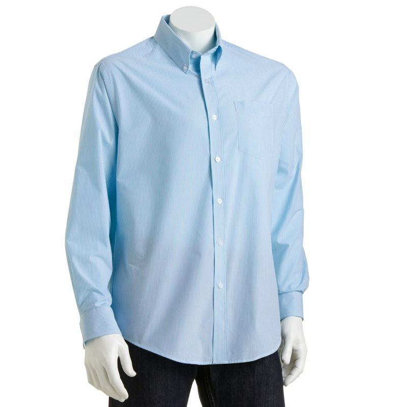 catalog mens tall dress shirts tops clothingjsp