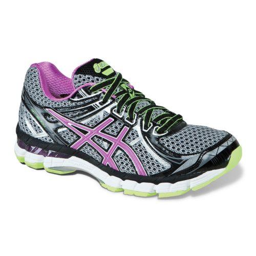 ASICS GT-2000 2  Running Shoes - Women