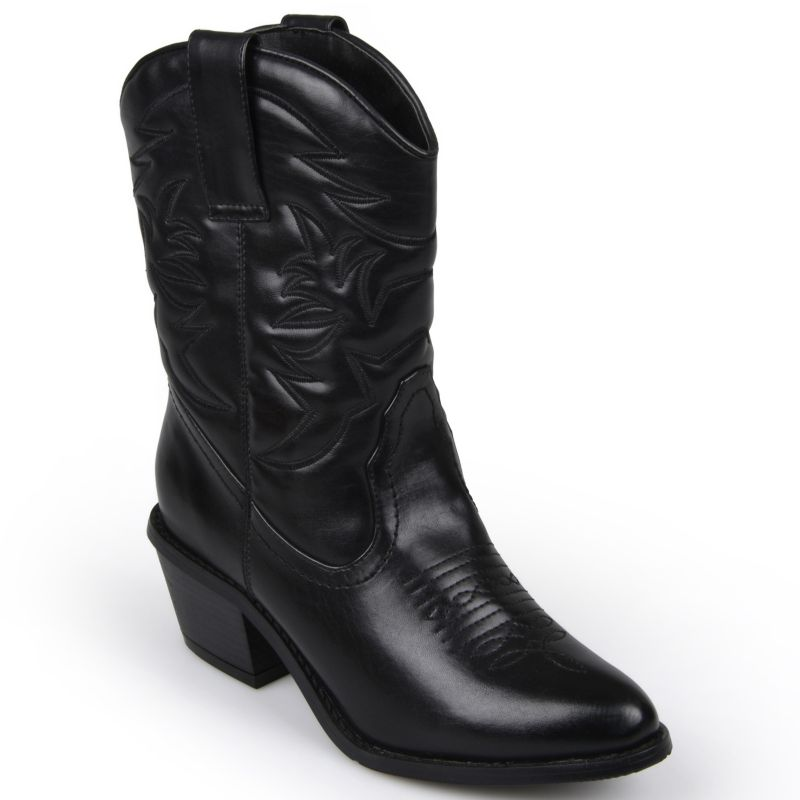 womens boots kohl s