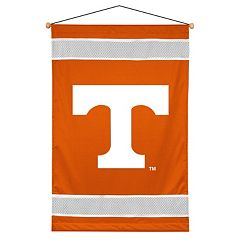 Tennessee Volunteers Wall Hanging